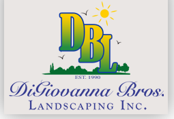DiGiovanna Bros. Landscaping Inc.
